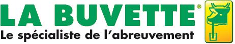 logo de La Buvette