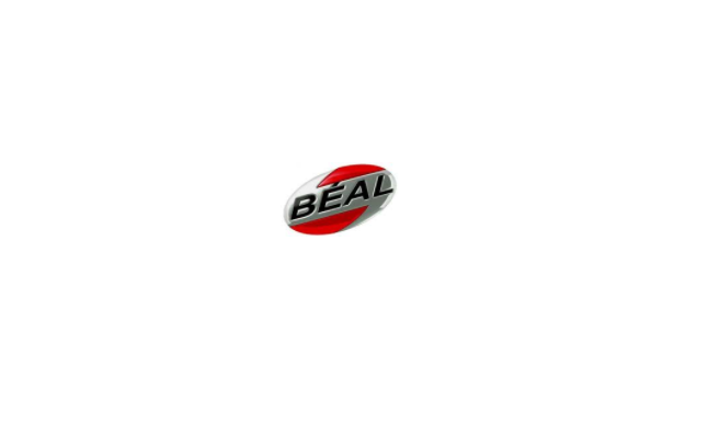 logo de Béal