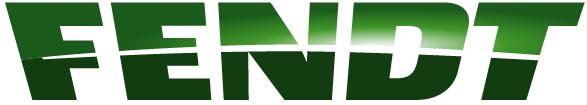 logo de Fendt