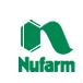 logo de Nufarm