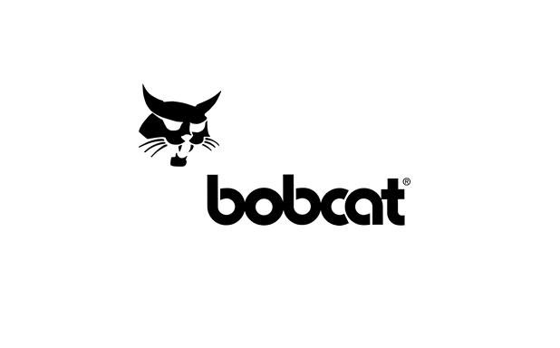 logo de Bobcat