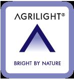 logo de Agrilight