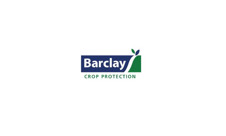 logo de Barclay Crop Protection