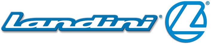 logo de Landini