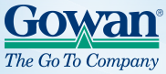 logo de Gowan