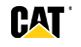 logo de Caterpillar