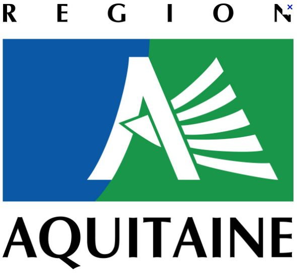 Photo du Réglementation Conseil Régional d'Aquitaine (2010-2016)