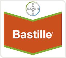 Photo du Herbicides cultures industrielles Bastille