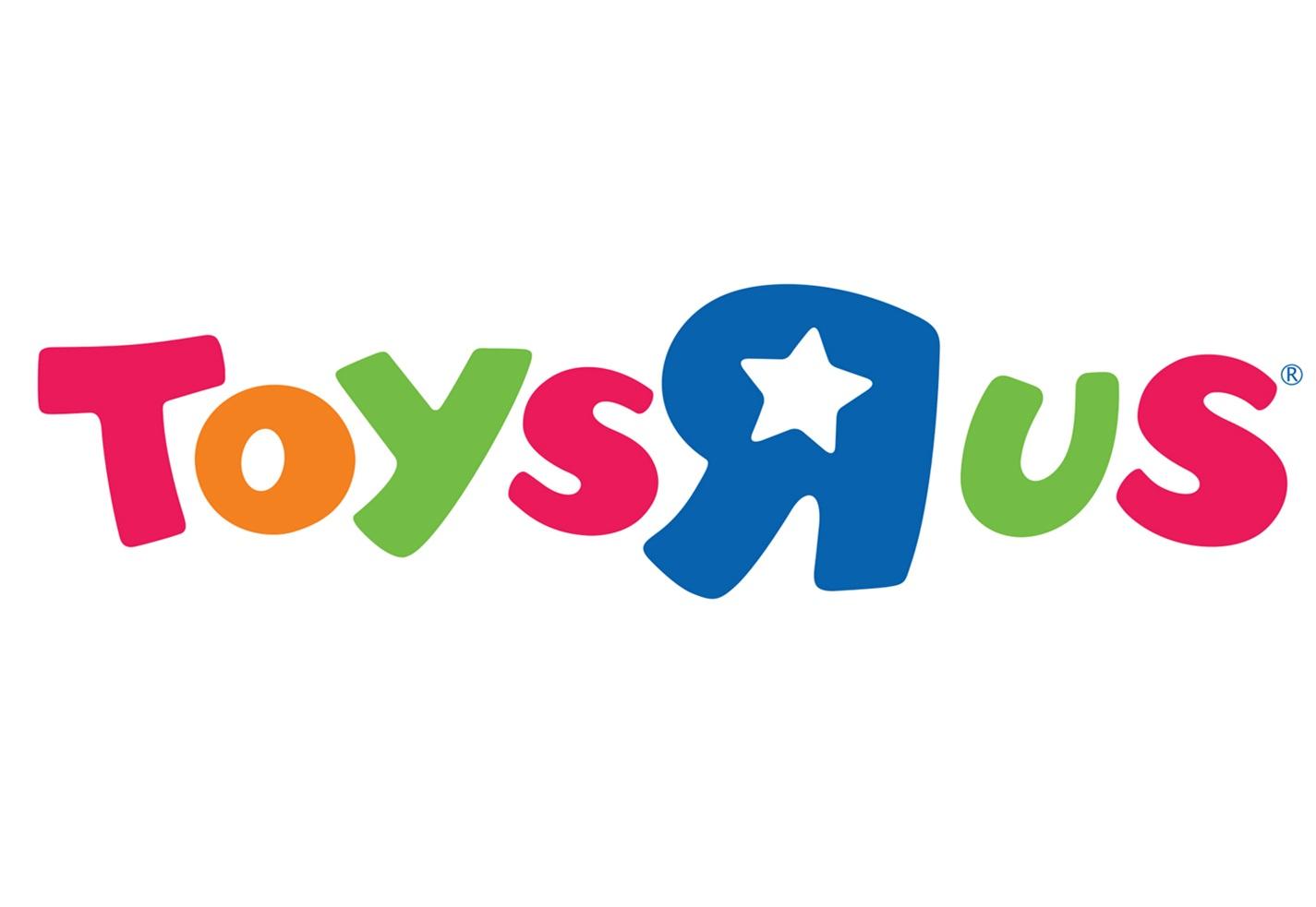 Photo du Sites en ligne de vente de modèles réduits www.toysrus.fr