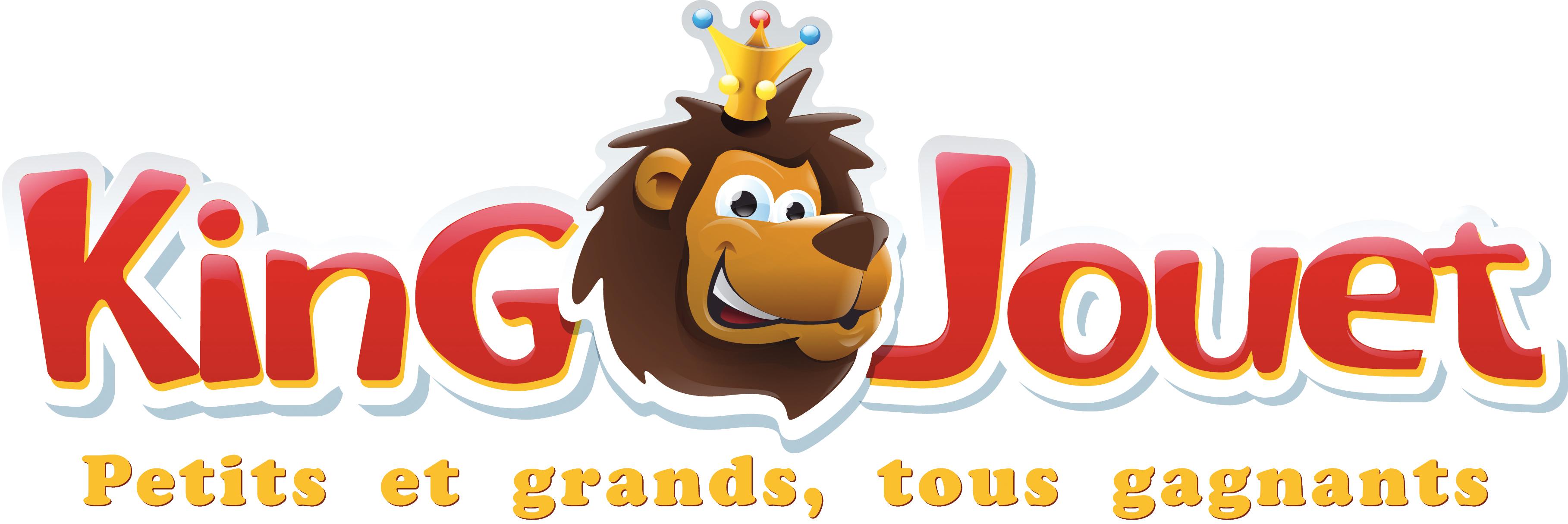 Photo du Sites en ligne de vente de modèles réduits www.king-jouet.com