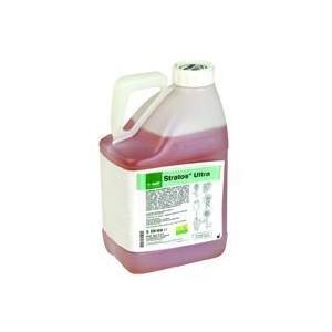 Photo du Herbicides Oléagineux Stratos Ultra + Dash HC