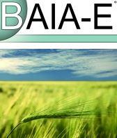 Photo du Régulateurs céréales Baia