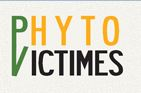 Photo du Associations professionnelles Phyto-Victimes