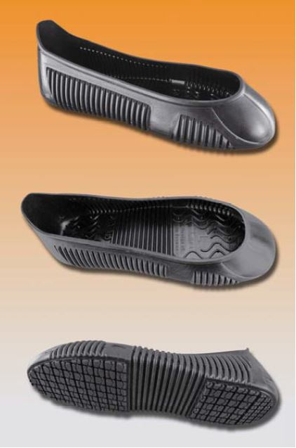 Photo du Chaussures Easy Grip