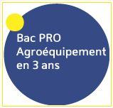 Photo du Formation scolaire Bac Pro AgroEquipement