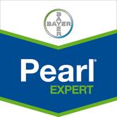 Photo du Insecticides Oléagineux Pearl Expert