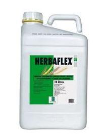 Photo du Herbicides céréales Herbaflex