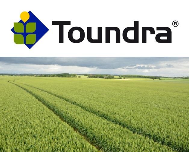 Photo du Herbicides céréales Toundra