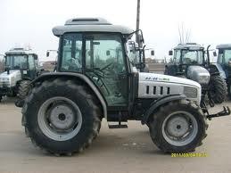 Photo du Tracteurs agricoles R2.86
