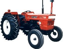 Photo du Tracteurs agricoles 640
