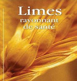 Photo du variétés blé d'hiver Limes