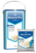 Photo du Anti-limaces Mesurol Pro