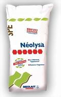 Photo du Aliments de production Néolysa