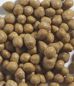 Photo du Ammonitrate Magnesamon 22 N + 7 MgO + 10,5 CaO