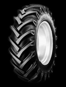 Photo du Roues à structure radiale Tractor Transpor