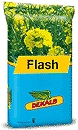 Photo du variétés de colza d'hiver Flash