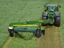 Photo du Autres matériels de récolte 730 - 735