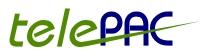 Photo du Logiciel de traçabilité, PPF, déclaration PAC Tele PAC