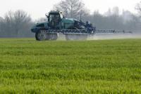 Photo du Herbicides céréales Miscanti