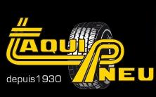 Photo du Vente de pneumatiques Vente, réparation de pneus agricoles, tourisme, camions