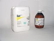 Photo du Herbicides céréales Kart
