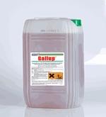 Photo du Herbicides totaux Gallup