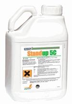 Photo du Régulateurs céréales StandUp 5C
