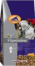Photo du Aliments chevaux Pianissimo