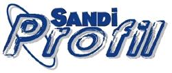 Photo du Aliments de production Sandi Profil