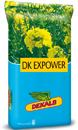 Photo du variétés de colza d'hiver DK Expower
