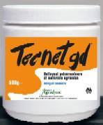 Photo du Nettoyants anti-sulfonylurés Tecnet GD