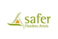 Photo du Réglementation SAFER Flandres Artois