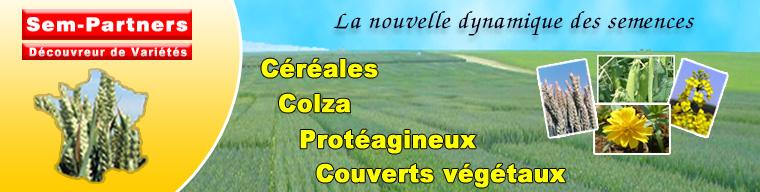 Photo du Association d\'éspèces Agro-Fix1