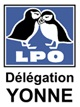Photo du Associations civiles LPO Yonne