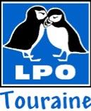 Photo du Associations civiles LPO Touraine
