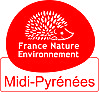 Photo du Associations civiles FNE Midi-Pyrénées