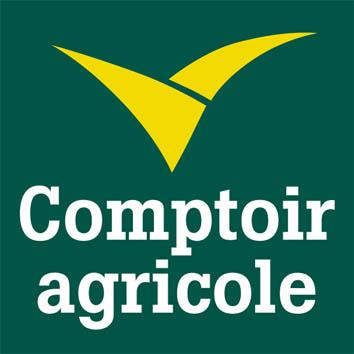Photo du Coopératives de commercialisation des céréales Le Comptoir Agricole