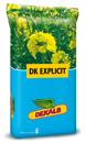 Photo du variétés de colza d'hiver DK Explicit