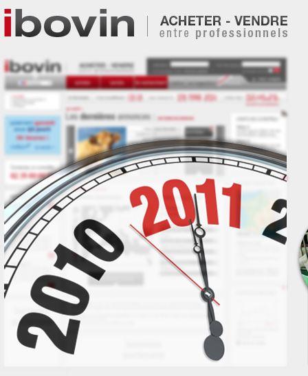 Photo du Information sur les marchés ibovin.com