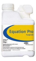 Photo du Fongicides cultures industrielles Equation Pro
